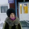 Лямкина Александра