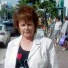 Солуянова Татьяна