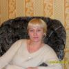 Переходченко Ирина.
