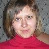 Коровашкина Ирина