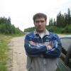 Лаврик Николай