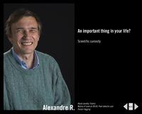 Розанов Александр