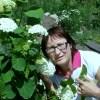 Солдатенко Наталья