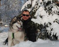 Еремеев Борис