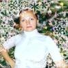 Боронина Ирина