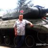 Ященко Алексей