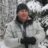 Юдин Олег