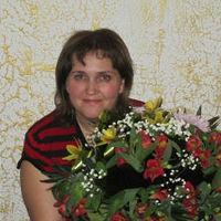 Рогова Валерия