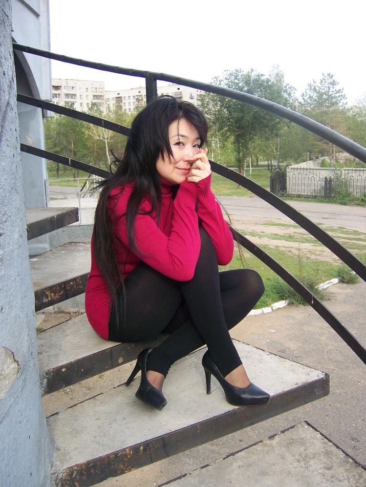 В сайт павлодаре казахстан знакомств