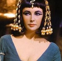 Царица Клеопатра