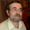 Окунев Сергей