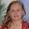 Зубарева Ольга
