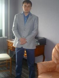 Никитин Ярослав