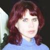 Гусарова Ольга