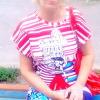 Ланцова Ирина
