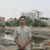 Литвинов Николай
