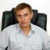 Корниенко Алексей