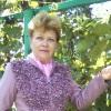 Копанева Светлана