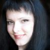 Матковская Юлия