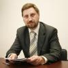 Кульбака Николай