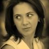 Голубкина Наталья