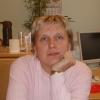 Климова Ирина
