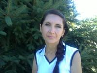 Лещенко Жанна