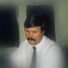 Тиличеев Вячеслав