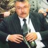 Гавринцев Юрий