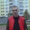 Дунайкин Валерий