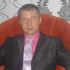 Ковчик Алексей