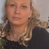 Бородина Ольга