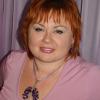 Пирогова Ольга