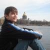 Мещанин Алексей