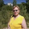 Костоправова Елена