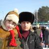 Федяев Дмитрий