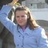 Исмагилова Оксана