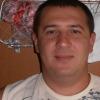Аристов Николай