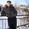 Рязанцев Вадим