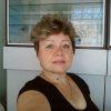 Богачёва Людмила