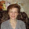 Жаворонкова Ольга