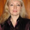 Минина Светлана