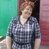 Шишанина Татьяна