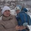 Мезенцева Ольга