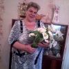 Балашова Наталья