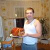 Сидоренко Александр