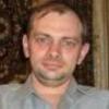 Чернышков Сергей