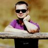 Мещеряков Дмитрий
