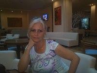 Дашко Ирина