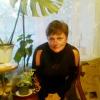 Шестакова Ирина